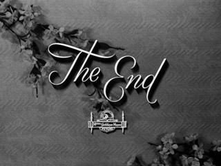 Evelyn Prentice movie title
