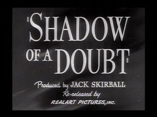 Shadow of a doubt trailer title