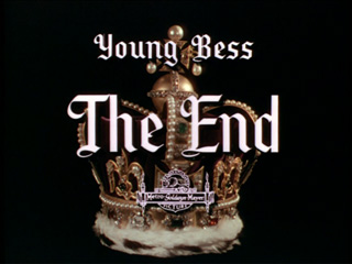 Young bess movie title