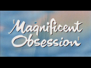 Magnificent obsession trailer title 01