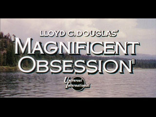 Magnificent obsession trailer title 02