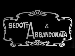 Seduced and abandoned trailer title